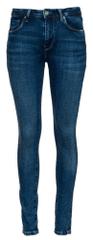 Pepe Jeans dámske jeansy Regent