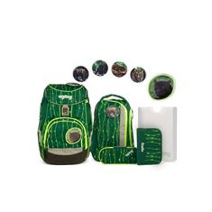 Ergobag Školská taška Set pack RambazamBear