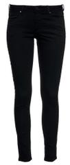 Pepe Jeans dámske džínsy Lola PL201073WE88