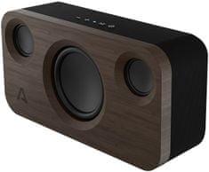 LAMAX Soul1 Bluetooth zvočnik