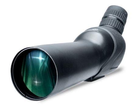 VANGUARD Pozorovací ďalekohľad Vesta 460A