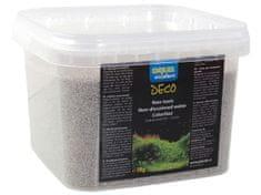 Aqua Excellent Písek AE bílý 5 kg