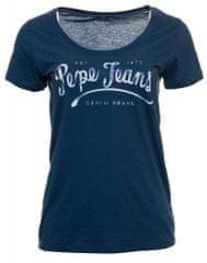 Pepe Jeans ženska majica Margaux