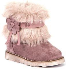 Froddo zimske čizme za djevojke