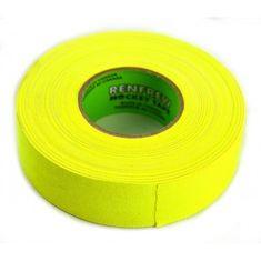 RenFrew Páska Bright Yellow