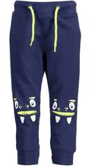 Blue Seven fiú melegítő nadrág