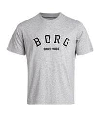Björn Borg pánské tričko Tee Borg Sport 1931-1761_1
