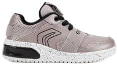 Geox lány sportcipő XLED