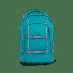 Satch Školský batoh Satch pack - Ready Steady