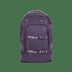 Satch Školský batoh Satch pack -Mysterious Rush