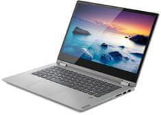 Lenovo IdeaPad C340-14IML (81TK008SCK)