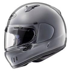 Arai cestovní moto přilba RENEGADE-V Modern grey