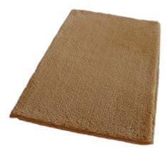 ROUTNER Fürdőszoba-szőnyeg, cseh produkció, UNI COLOR Drapp
