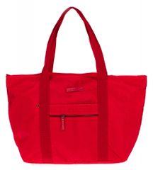 Enrico Benetti ženska torba za nakupe Como 62049