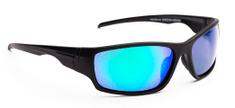 Bliz športna sončna očala Polarized C - 51915-13