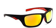 Bliz športna sončna očala Polarized B