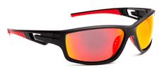 Bliz Polarized D - 7116-14 sportske sunčane naočale