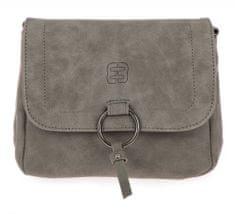 Enrico Benetti Avignon 66286, ženska torbica za nošenje čez ramo