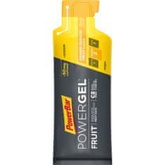 PowerBar PowerBar gel - Mango marakuja