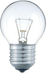 Tes-lamp Tes-lámp žiarovka kvapková 25W E27 240V