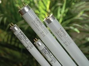 NASLI NASLI Plnospektrální zářivka FT35T5 HE 35W G5 965 0035