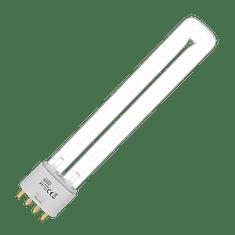 NBB NBB KLD-L 24W UV-C 2G11 GERMICIDAL 224101000