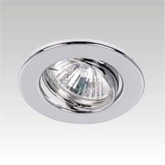 NBB NBB Bodové svítidlo TORINO CH 910000215