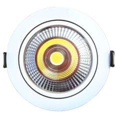 Schmachtl McLED LED svietidlo Sima 30 - 30W 2700K 412.034.33.0