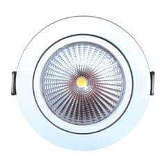 Schmachtl McLED LED svietidlo Sima 16 - 16W 2700K 412.031.33.0