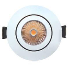 Schmachtl McLED LED svietidlo Sima 9 - 9W 2700K 412.028.33.0