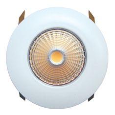 Schmachtl McLED LED svietidlo Jolly 9 - 9W 2700K 412.025.33.0