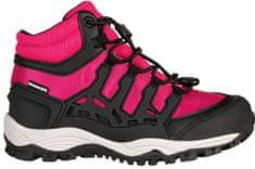 ALPINE PRO buty outdoorowe dziewczęce Elimo