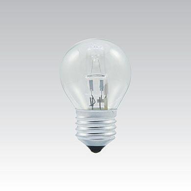 NBB NBB CLASSIC ES 53W P45 230-240V E27 CLEAR 300201053