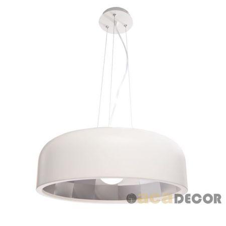 ACA ACA Lighting Avantgarde závěsné svítidlo OYD10055BSP1