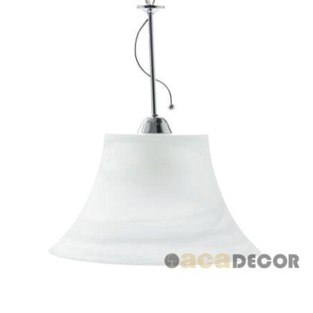 ACA ACA Lighting stínidlo pro závěsné svítidlo 6893