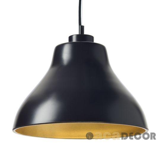 ACA ACA Lighting stínidlo pro závěsné svítidlo 1039713