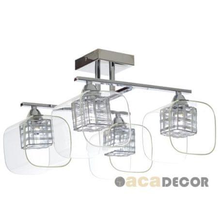 ACA ACA Lighting Style stropní svítidlo FW50314A
