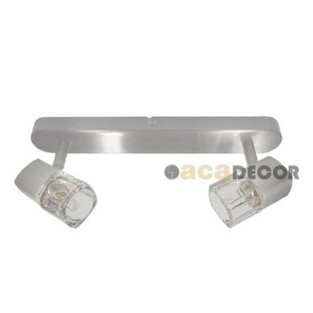 ACA ACA Lighting Spot stropní svítidlo 0901062NM