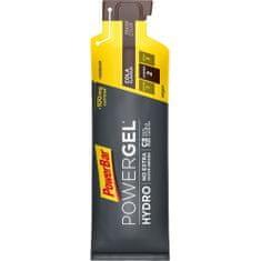 PowerBar PowerBar Hydro gel - Cola