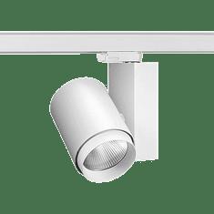Gracion Gracion LED Track spotlight T06-36-3095-24-WH 253460695