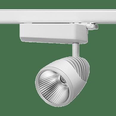 Gracion Gracion LED Track spotlight T12-28-3095-15-WH 253461235