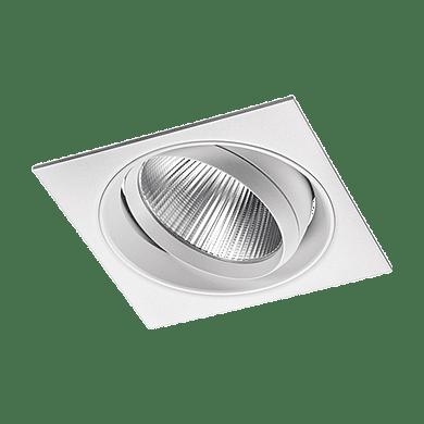 Gracion Gracion LED vestavné svítidlo R52-36-3090-15-WH 253465055