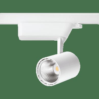 Gracion Gracion LED Track spotlight T24-36-3095-45-WH 253461725