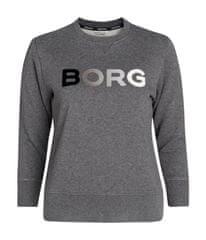 Björn Borg dámská mikina Crew B Sport