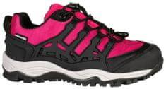 ALPINE PRO dievčenská outdoorová obuv Golovino