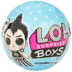 L.O.L. Surprise! Chlapec