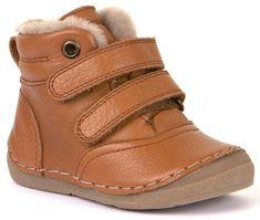 Froddo dětské kotníkové boty