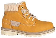 ALPINE PRO dziecięcy buty Newhaleno