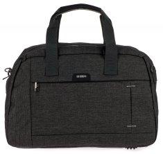 Enrico Benetti pánska cestovná taška Sydney 47170