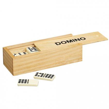 Denis Domino leseni